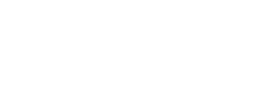 Daughters & Co
