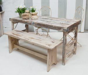 https://daughtersnco.co.nz/product/folding-wooden-potting-table-large/